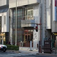 ホテルクヌート松江駅前