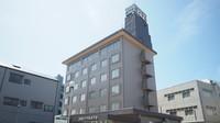 ビジネス宮崎ロイヤルホテルの詳細へ