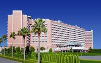 【新幹線付プラン】東京ベイ舞浜ホテル クラブリゾート(びゅうトラベルサービス提供)