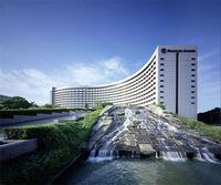 【新幹線付プラン】シェラトン・グランデ・トーキョーベイ・ホテル(びゅうトラベルサービス提供)