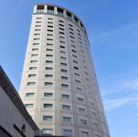 【新幹線付プラン】浦安ブライトンホテル東京ベイ(JR東日本びゅう提供)
