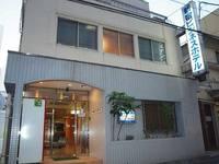 新宿ビジネスホテルの詳細