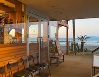 海宿食堂 グッドモーニング材木座の詳細