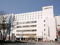 小田急厚木ホテルの詳細へ