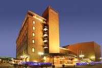 ホテル メルパルク横浜の詳細
