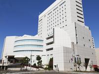 ベストウェスタンレンブラントホテル東京町田の詳細