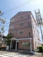 みどり旅館 <徳島県>