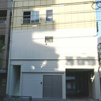 江戸東京ホステルの詳細