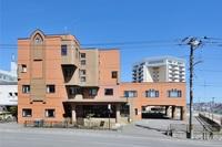 バリアフリーホテル メルシー