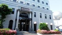 スパ&サウナ ホテル日立プラザ(BBHホテルグループ)