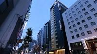 CANDEO HOTELS(カンデオホテルズ)大阪なんば