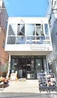 CHILLULU COFFEE AND HOSTELの詳細