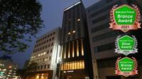 アルモントホテル仙台(ホテル法華クラブグループ)