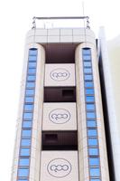QOO HOTEL 恵美須町