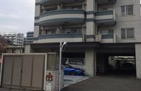 Smart Hotel Hakata2