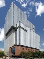 日本青年館ホテルの詳細