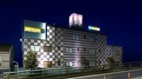 HOTEL EXE RESORT【大人専用18禁・ハピホテ提携】の詳細