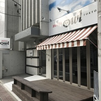 HOTEL owl TOKYOの詳細