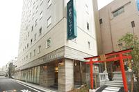 相鉄フレッサイン 東京錦糸町(2017年12月10日オープン)の詳細