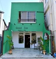 Good Trip Hostel & Bar