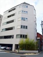 GUEST HOUSE TOKYO AZABUの詳細