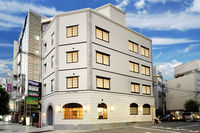 HOTEL S-PRESSO