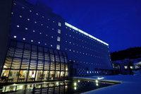 まかど温泉 富士屋ホテルの詳細へ