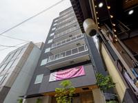 HOTEL ASIATO(アシアート)