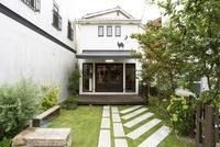 Hostel YUIGAHAMA+SOBA BARの詳細