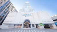ホテル スカイタワーの詳細へ