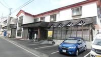 草津温泉 ホテル松巳