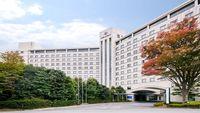 ホテルマイステイズプレミア成田(旧:成田エクセルホテル東急)