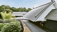 ホテル雅叙園東京の詳細