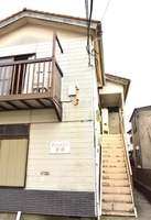 T-REEF Vacation House Pine Treeの詳細