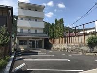 ホテルファミテック日光駅前店