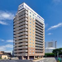 東横イン京浜東北線王子駅北口の詳細