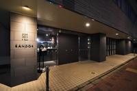 Randor Residence Tokyo Suitesの詳細
