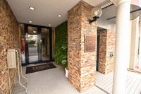 Randor Residence Tokyo Classicの詳細