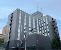 ホテルルートインGrand東京東陽町の詳細