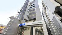 BAY HOTEL 浦安駅前(2018年6月9日OPEN)