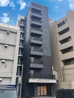 ホテルリブマックス町田駅前の詳細