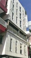 ホテル ゲイツインの詳細