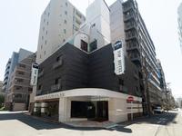 トップホテル横浜の詳細