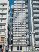 DOMO-HOTELの詳細