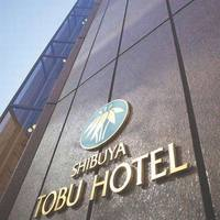 渋谷東武ホテルの詳細