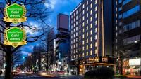 ダイワロイネットホテル仙台一番町の詳細