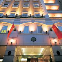 ホテル アルカトーレ六本木の詳細