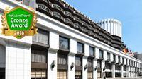 ローズホテル横浜の詳細