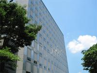 後楽ガーデンホテルの詳細