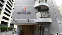ホテル法華イン日本橋の詳細へ